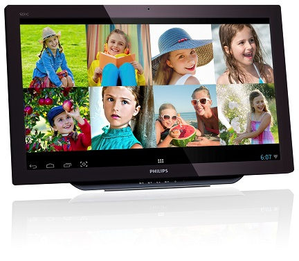 philips-s231c4afd-ftl-image