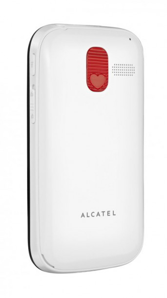 alcatel-2000-pure-white-back-left-v1-0-nahled