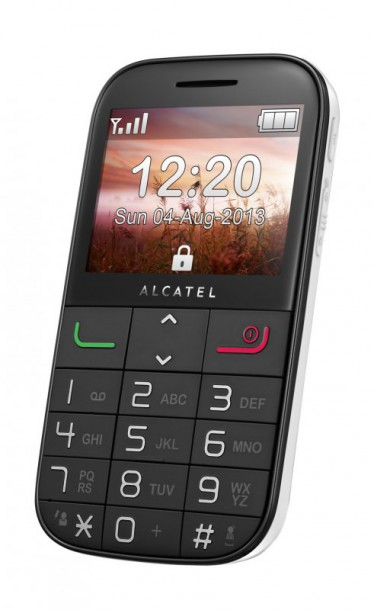 alcatel-2000-pure-white-special-v1-0-nahled