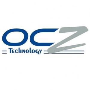 ocz-technology-group-inc-logo