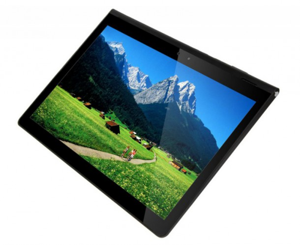 pipo-max-m8-hd-02-nahled