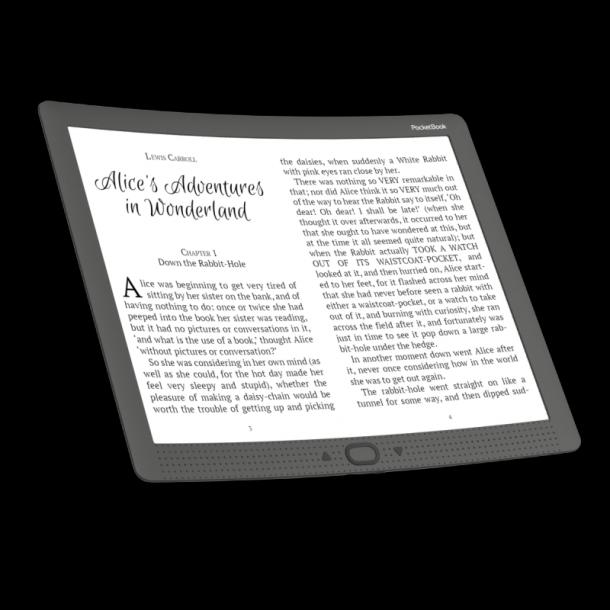 cad-reader-flex-render-2-nahled