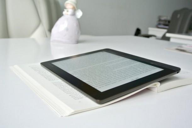 pocketbook-inkpad-book-like-2-nahled