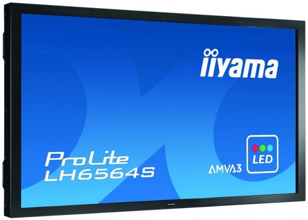 iiyama-prolite-lh6564s-nahled