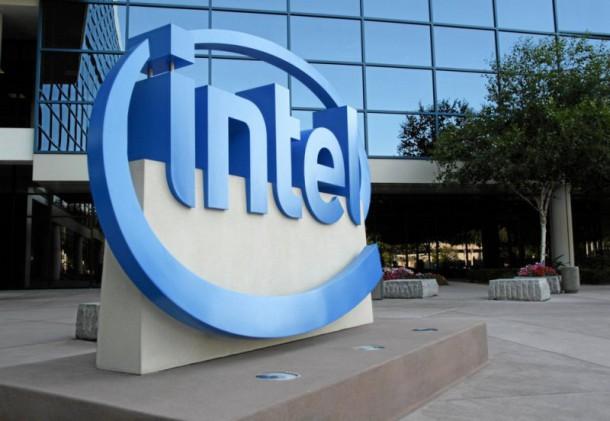 intel-logo1-nahled