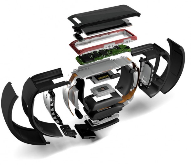 microsoft-band-exploded-nahled