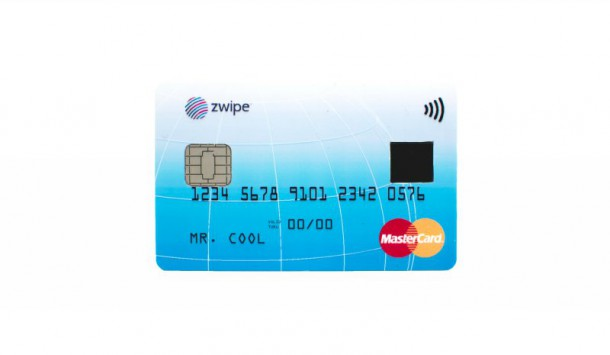 payment-card-iso-format-available-2015-2-nahled