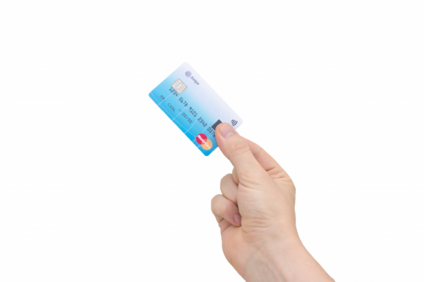 payment-card-iso-format-available-2015-nahled
