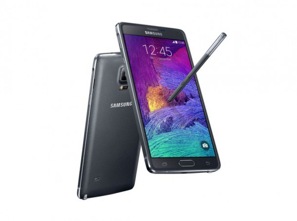 samsung-galaxy-note-4-4-nahled