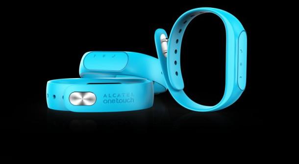 wristband-family-blue1-nahled