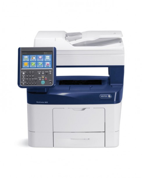 xerox-workcentre-3655-monocrhome-a4-mfp-nahled