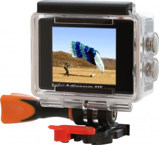 rollei-actioncam-415-2-nahled