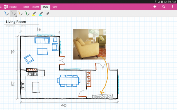 drawing-with-onenote-nahled