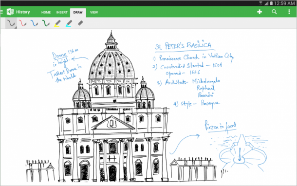 inking-with-onenote-nahled