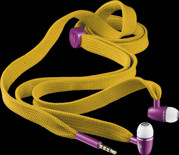 lace-in-ear-yellow-2-nahled