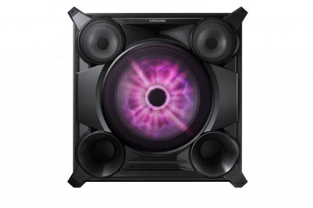 mx-hs8000-001-front-black-nahled