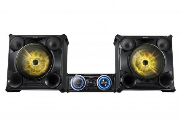 mx-hs8000-003-dynamic2-black-nahled