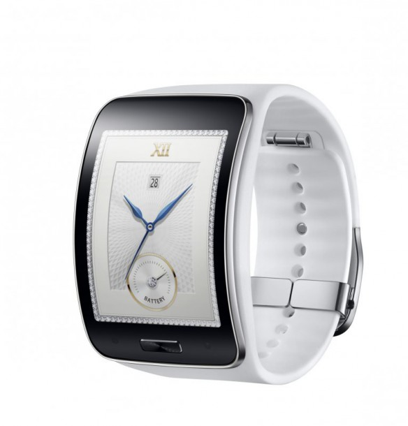 samsung-gear-s-pure-white-2-nahled