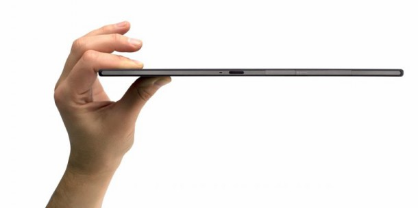 14-xperia-z2-tablet-hand-nahled