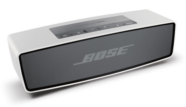 bose-soundlink-mini-bluetooth-speaker-nahled