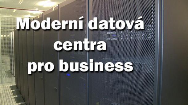 moderni-datova-centra-r642x360d-642x360-nahled