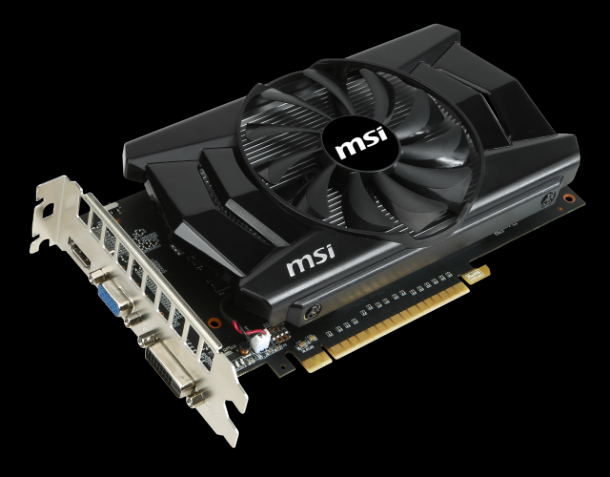 msi-n750-ti-2gd5-oc-product-pictures-3d1-nahled