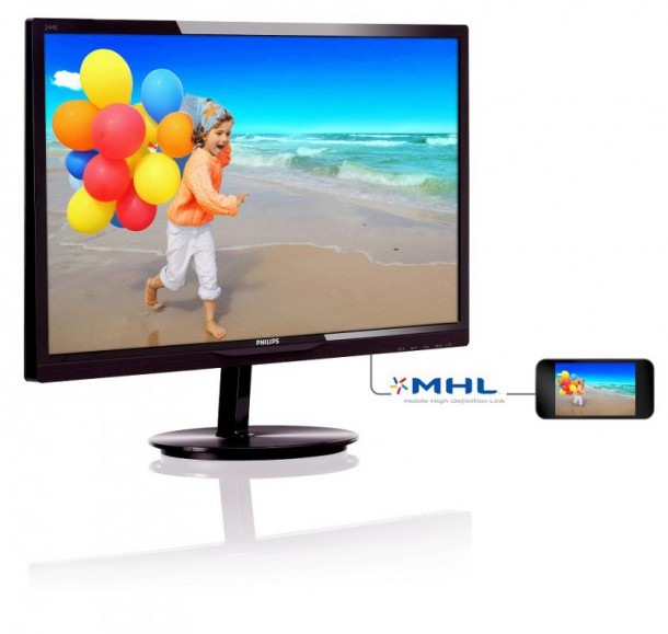 philips-244e5qhad-mhl-m-nahled