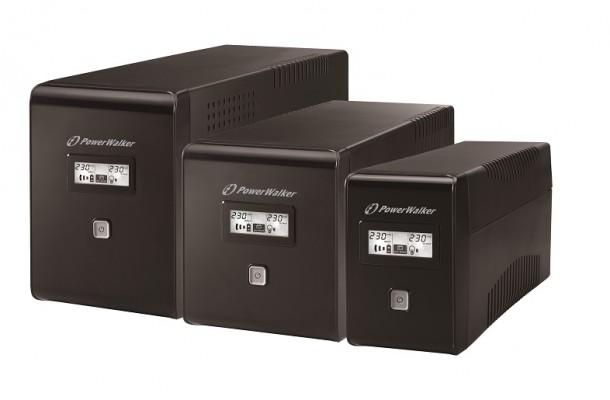 vi-650-850-1000-1500-2000-lcd-fr-series-nahled