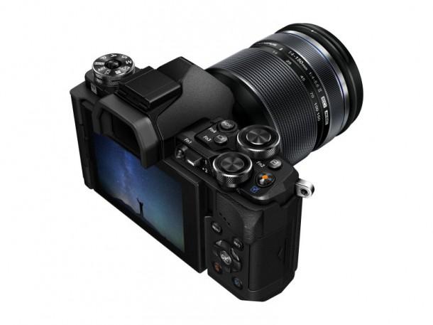 466da94d-om-d-e-m5-mark-ii-ez-m1415-ii-black-productadd-001-v2-nahled