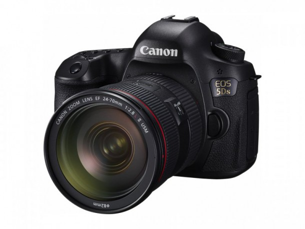 canon-eos-5ds-nahled