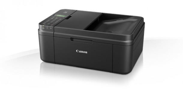 canon-pixma-mx495-nahled