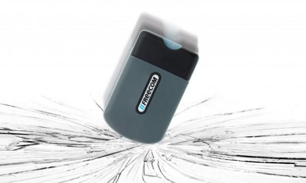freecom-tough-drive-mini-ssd-56345-b-nahled