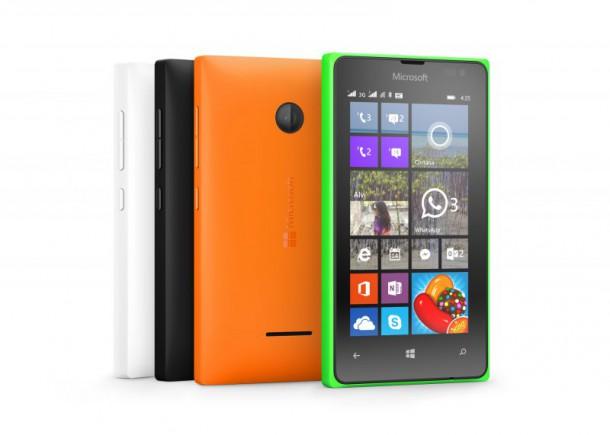 lumia-435-nahled