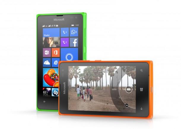 lumia-532-nahled