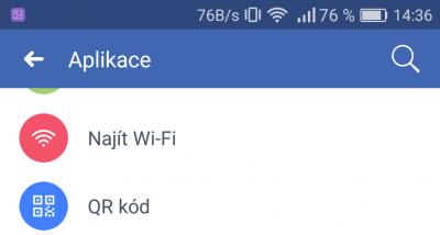 wifi2(1)-nahled