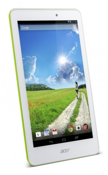 acer-tablet-iconia-one-8-b1-810-green-wp-01-nahled