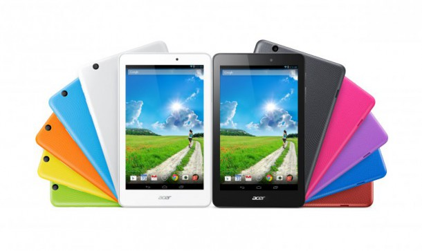 acer-tablet-iconia-one-8-colorfamily-nahled