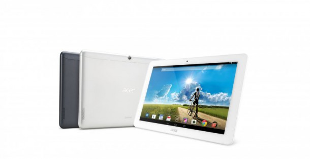 acer-tablet-iconia-tab-10-keyvisual-nahled