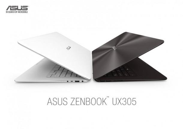 asus-zenbook-ux305-pr01-nahled