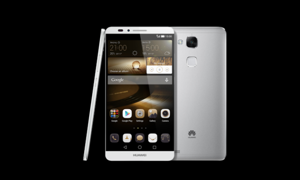 huawei-ascend-mate7-group-3-hi-res-nahled