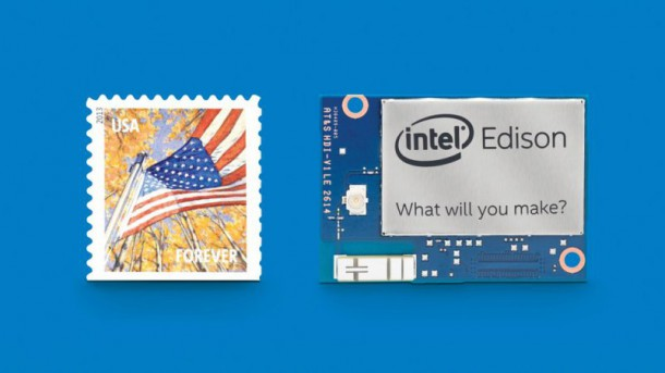 intel-edison-with-stamp-nr-nahled