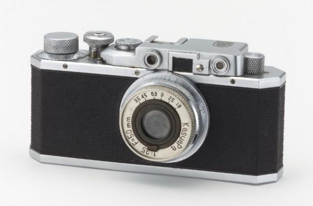 kwanon-anniversary-kwanon-1934-nahled