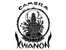 kwanon-logo