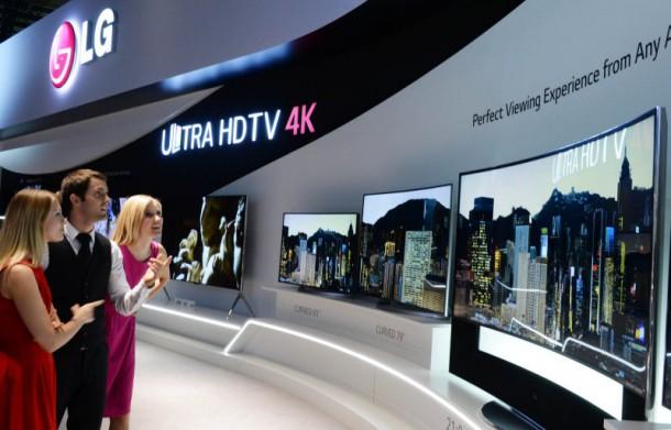 lg-ifa-2014-4k-oled-tv-line-up-nahled