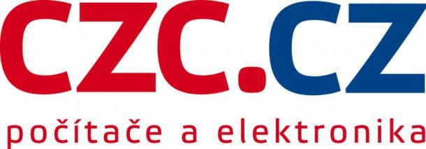 logo2-nahled