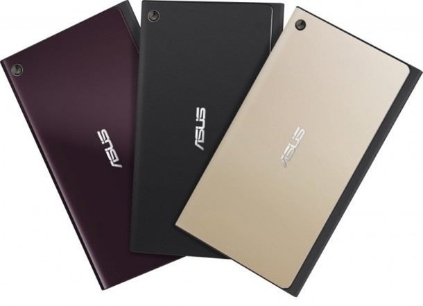 memo-pad-7-me572ccl-family02-nahled