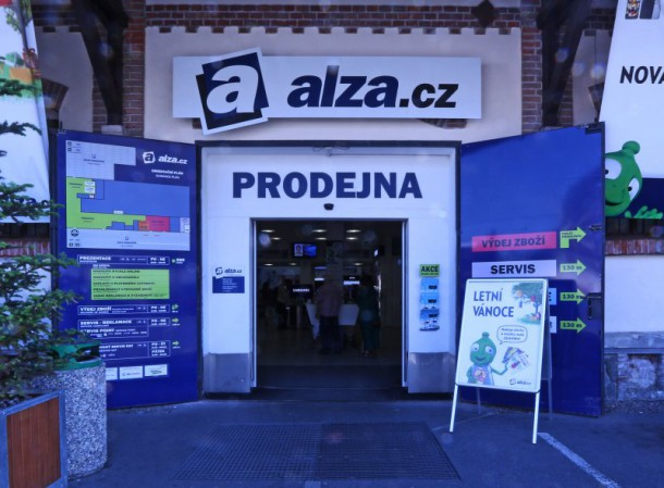 showroom-alza-holesovice-nahled