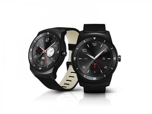 smartwatch-lg-g-watch-r-nahled