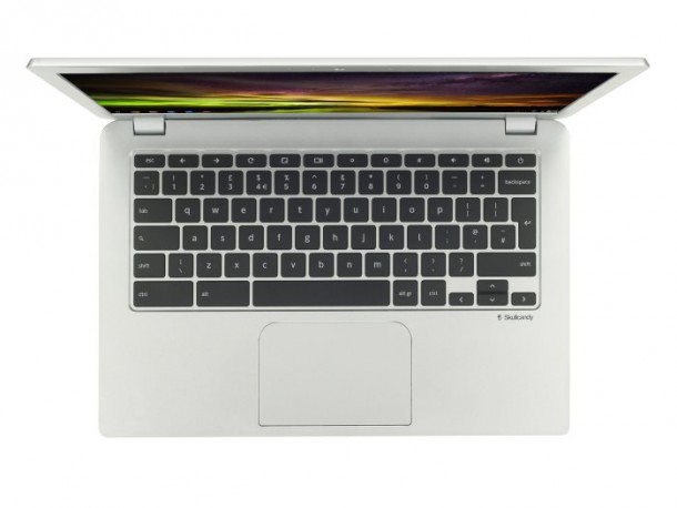 toshiba-chromebook-2-cb30-b-full-product-with-wallpaper-04-nahled