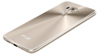 zenfone-3-ze520kl-gold-12-nahled